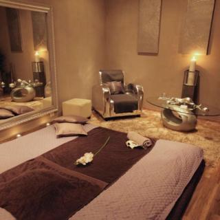chambre massage tantra argent Genève